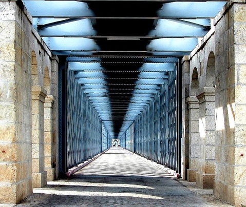 Ponte de Valença-Tuy
