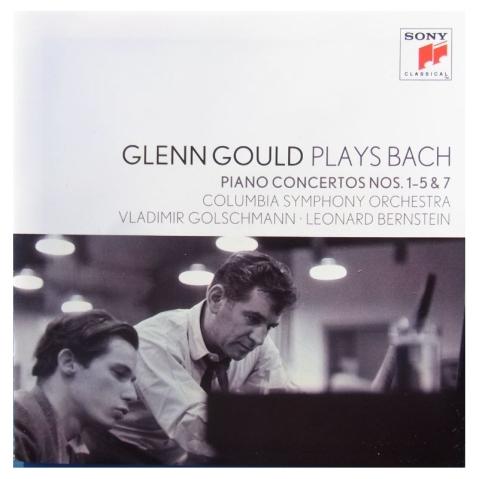 glenn-gould-spiller-bach-klaverkoncert-nr-1-5-nr-7-2-cd-sony
