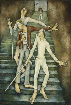 Jean_Martin,_Les_Aveugles,_1937,_huile_sur_toile,_Lyon,_musée_des_Beaux-Arts