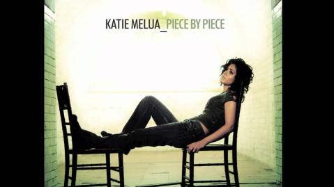 Katie Melua Piede by piece