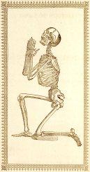 29. Boston, 1842. National Library of Medicine. Por Mary S. Gove