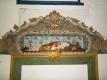 38. Imagem de Nossa Senhora da Boa Morte na Igreja e Museu de Arte Sacra do Carmo em Pirenópolis. 2013