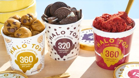 halo-top-ice-cream-flavors-FT-BLOG0617