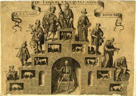 les-ages-de-lhomme-the-ages-of-man-print-made-by-d-de-vosthem-date-16thc-late