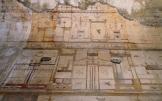 26. Domus Aurea. Interior.