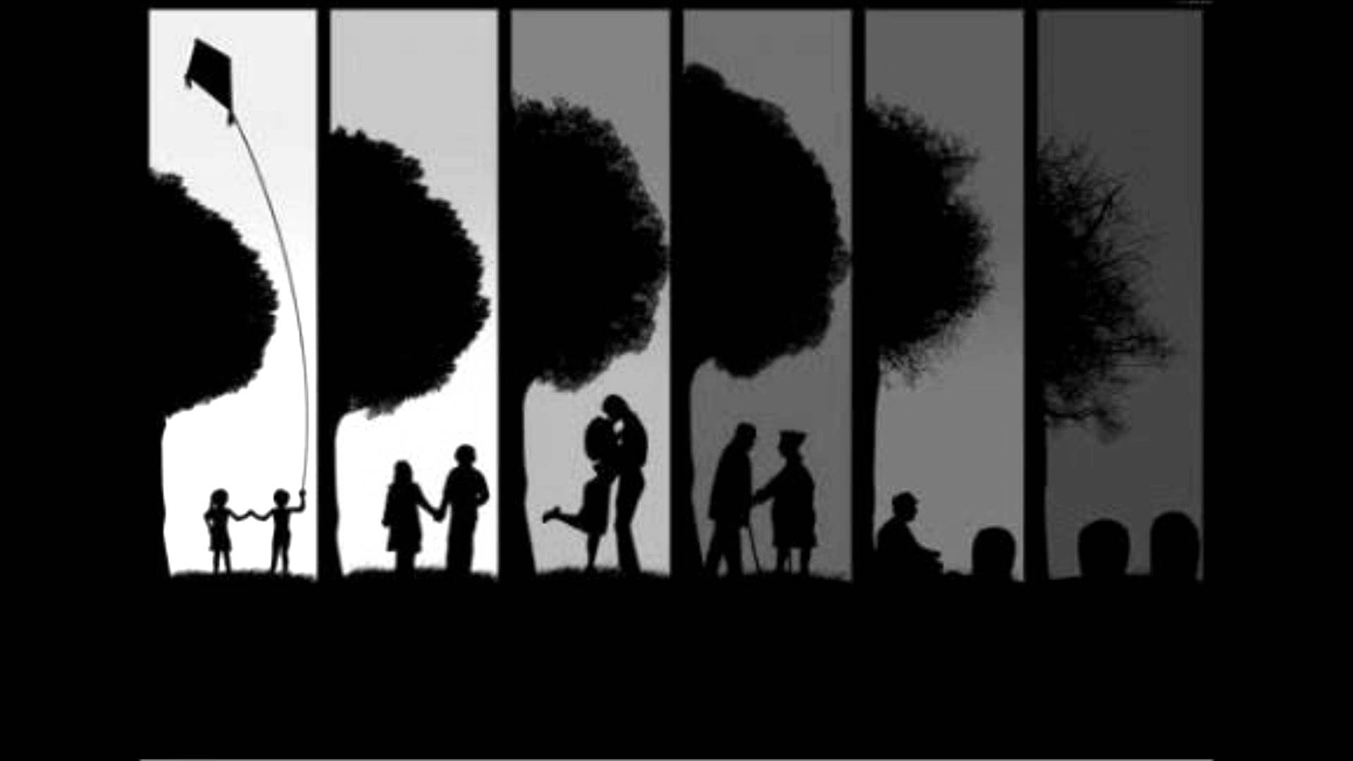 Idades da Vida
