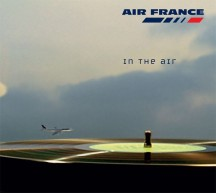 Air France. The passage