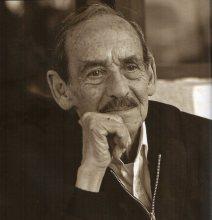Eduardo Kingman