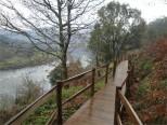 04. Trilho do Rio Minhoi
