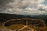 31. Castelo de Castro Laboreiro