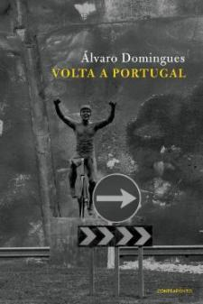 A. Álvaro Domingues. Volta a Portugal