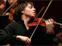 02-joshuabell-c-chris-lee--large.jpg