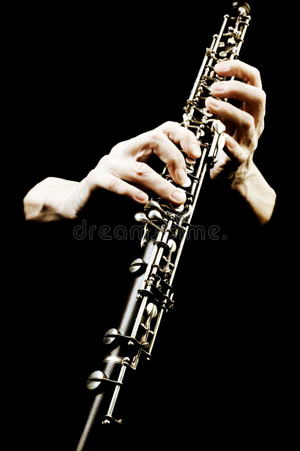 oboe-musical-instrument-symphony-orchestra-19462872