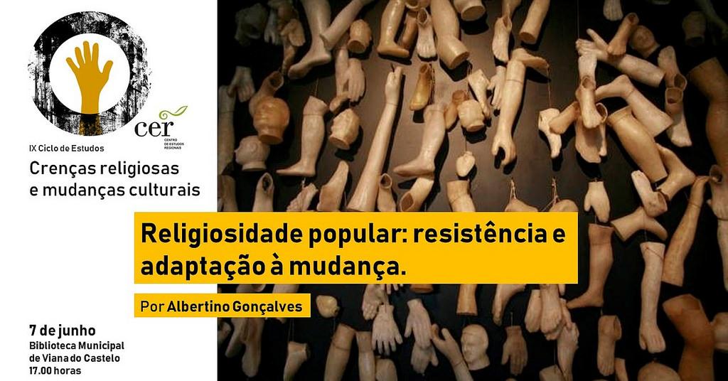 Religiosidade Viana