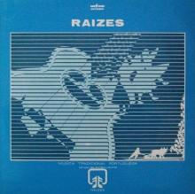 raizes_musica_tradicional_portuguesa.