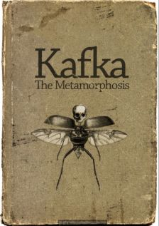 Franz Kafka, The Metamorphosis, 1915