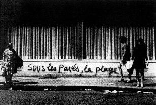 03. Maio 1968