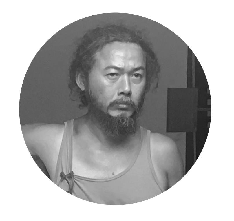 Thanonchai Sornsriwichai