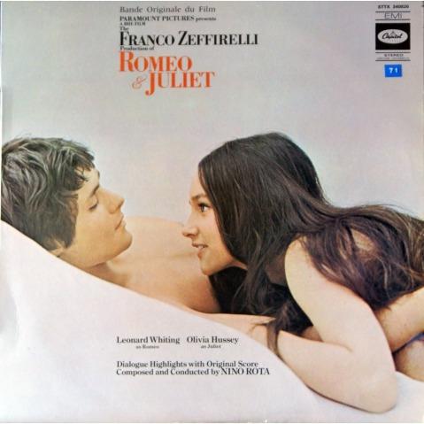 Romeu e Julieta 2
