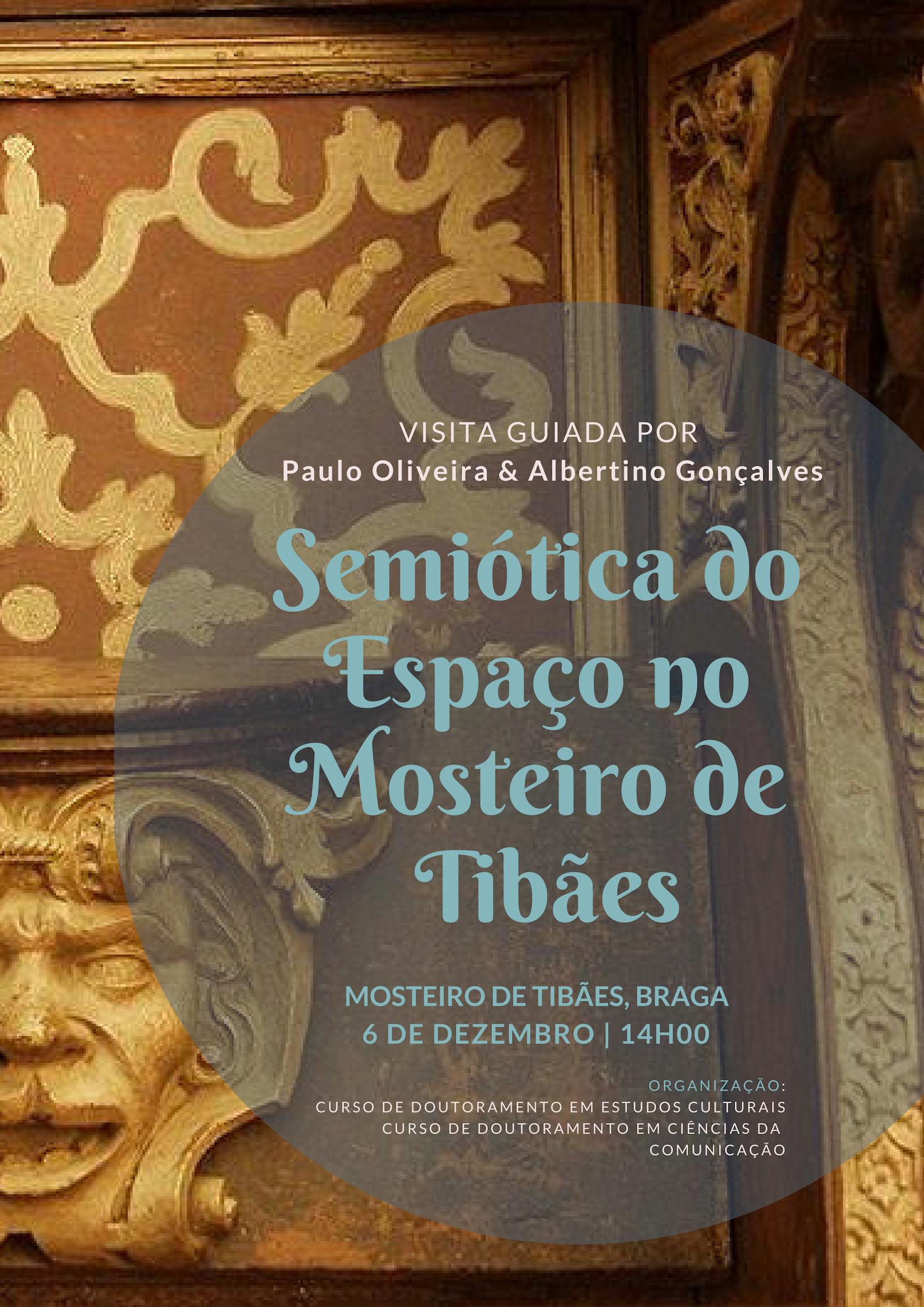 SemioticaEspacoTibaes
